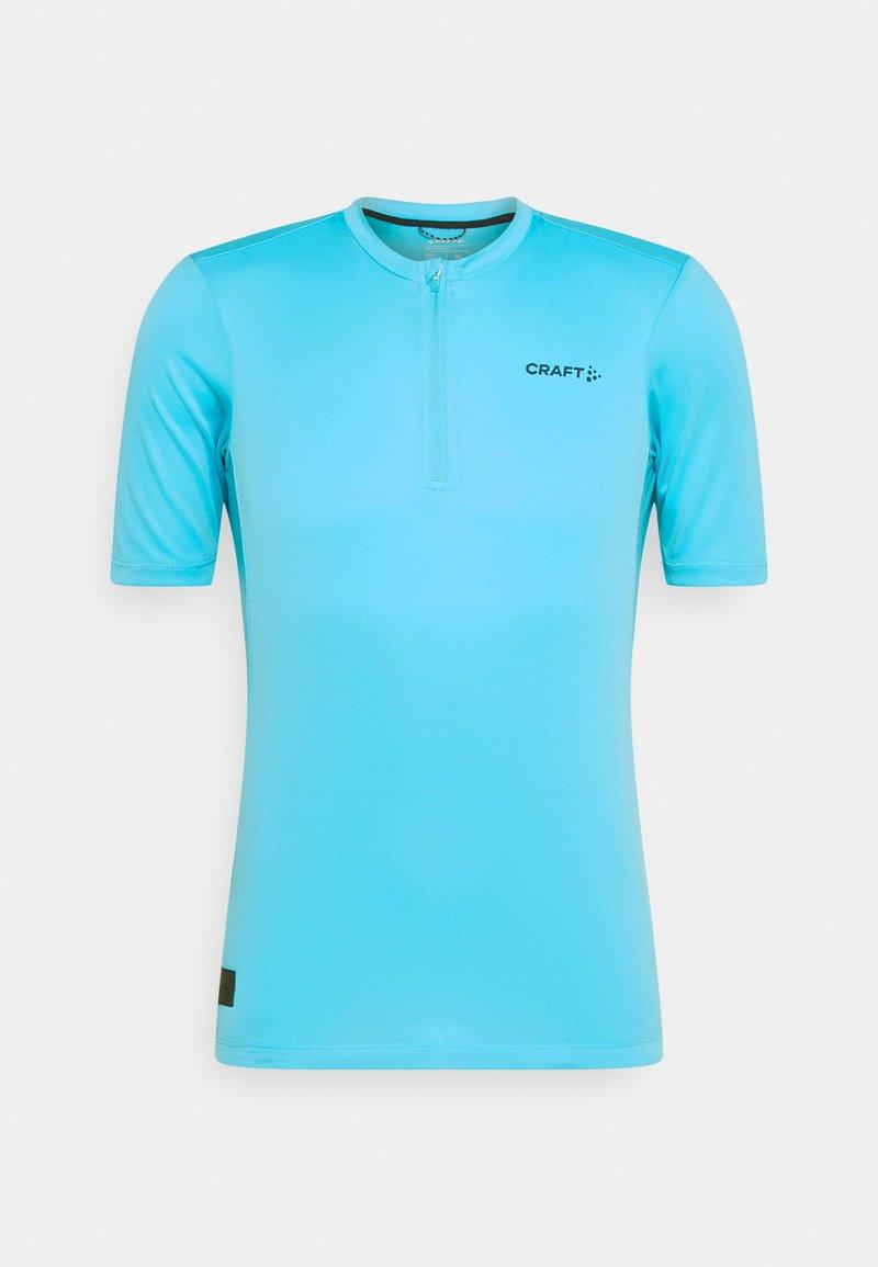 Craft - CORE OFFROAD - T-shirt de sport - blue