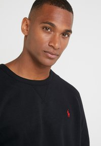 Polo Ralph Lauren - Sweatshirt - polo black - 4