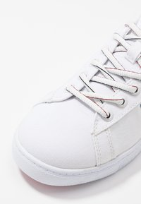 Pepe Jeans - ROXY SUMMER - Trainers - white - 2