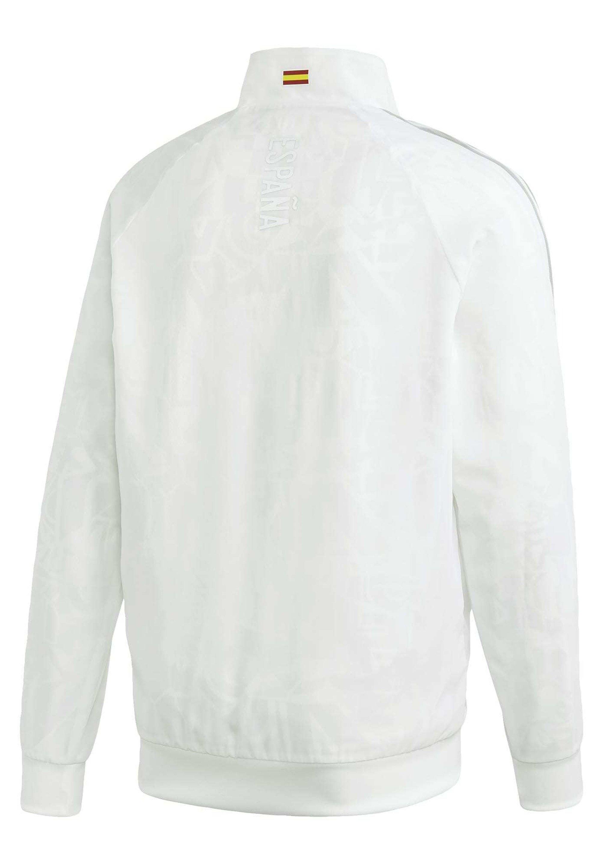 Men SPAIN UNIFORIA - Training jacket