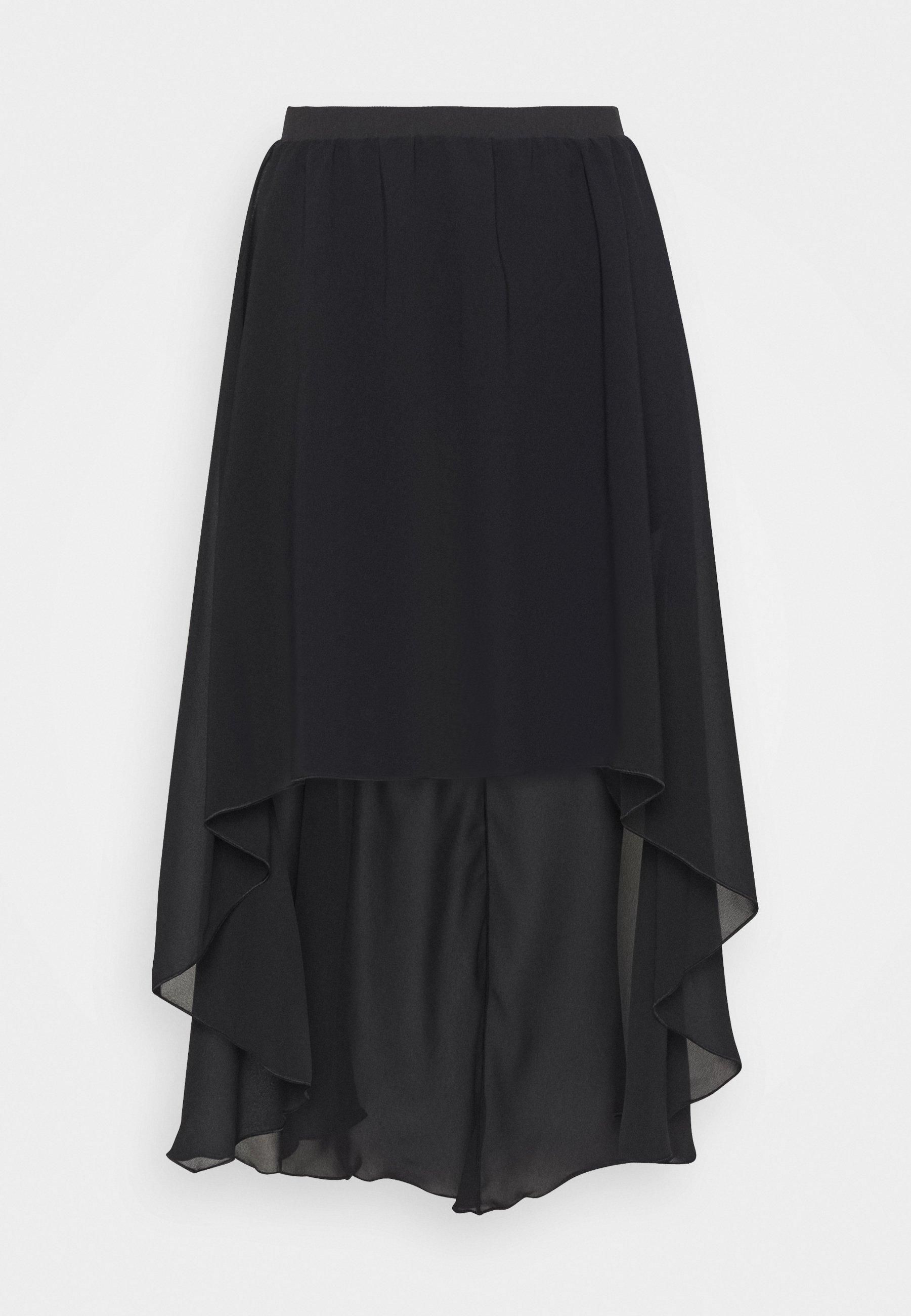 Women DARIA - Sports skirt