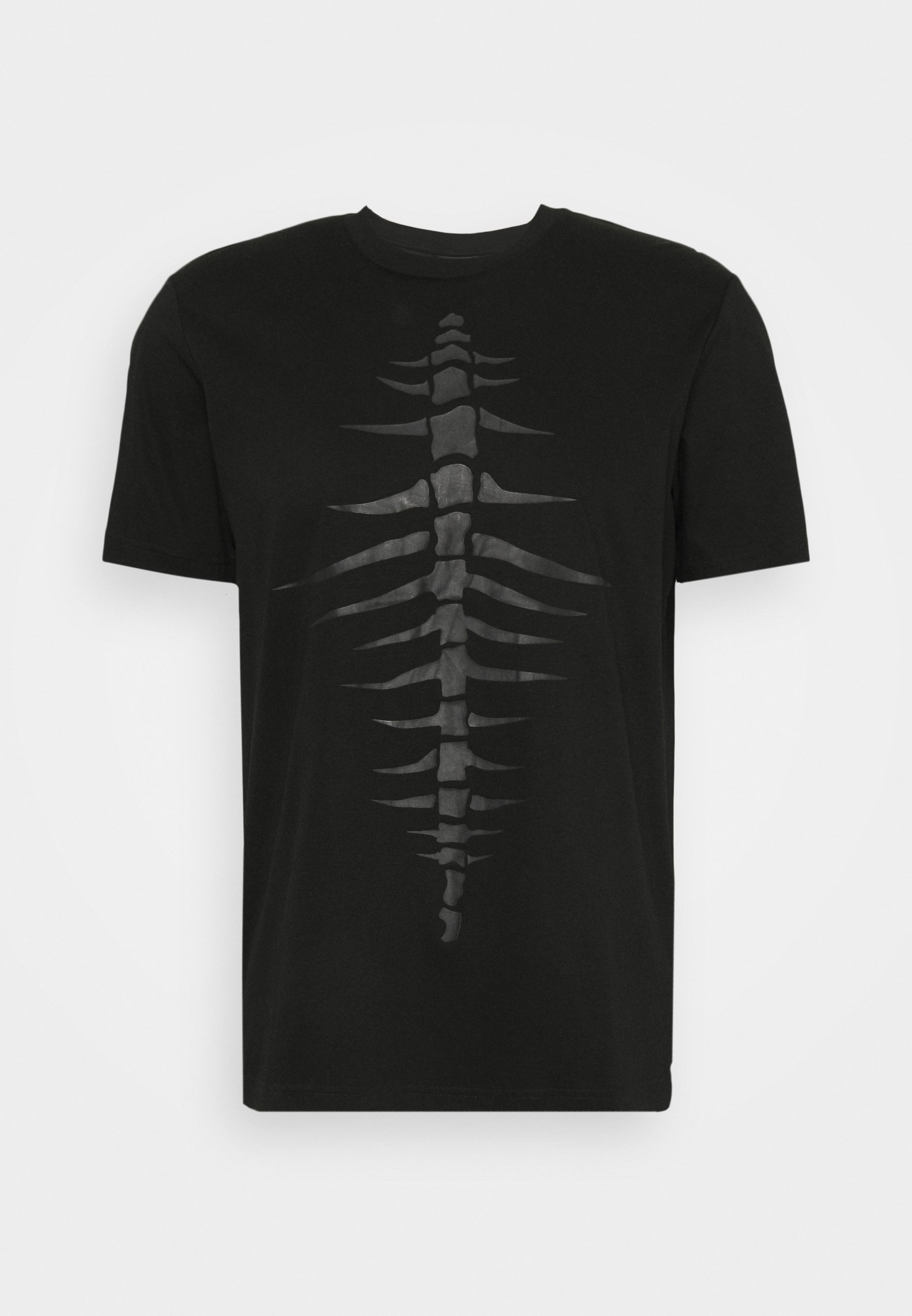 Women T-JUST-A31 MAGLIETTA UNISEX - Print T-shirt