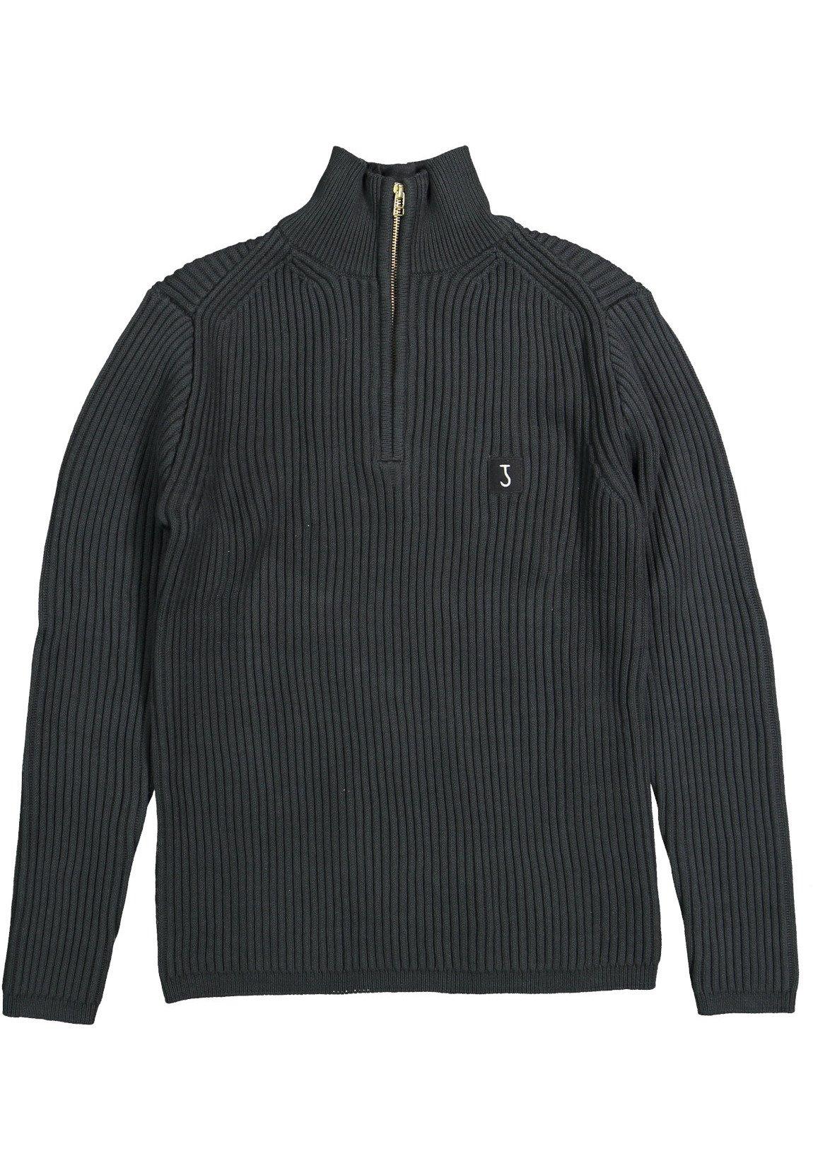 Homme THIN HALF ZIP - Pullover