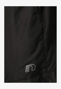 Newline - Sports shorts - black - 2