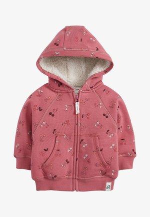 BORG  - Light jacket - pink