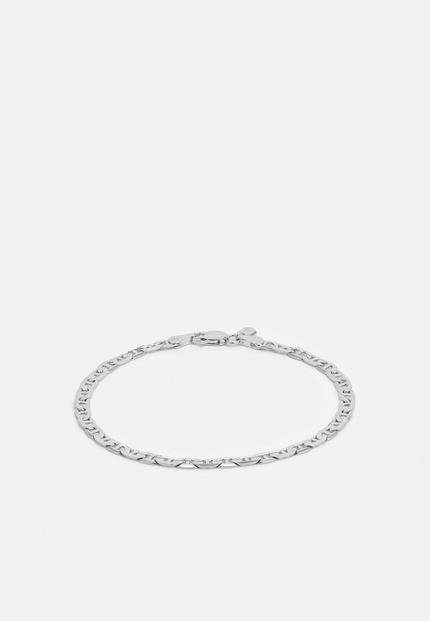 Homme CARLO BRACELET UNISEX - Bracelet