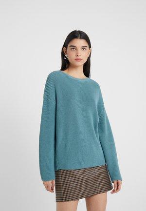 Maglione - mint
