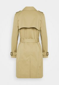 Marks & Spencer London - ESSENTIAL  - Trench - beige - 1