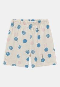 Marks & Spencer London - SPOT 3 PACK  - Pyžamová sada - multi-coloured - 3