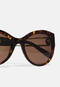 Versace - Sunglasses - gold - 2