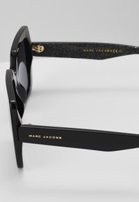 Marc Jacobs - Sunglasses - grey - 2