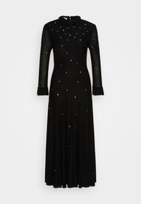 Philosophy di Lorenzo Serafini - Cocktail dress / Party dress - black - 6