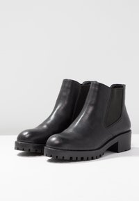 Anna Field - Ankle Boot - black - 4