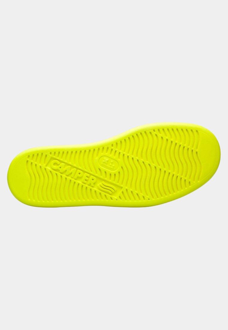 Camper Sneakers basse - white | Scarpe Prezzo Speciale