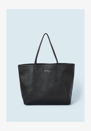ARIA - Tote bag - black