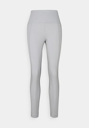 AVIA - Leggings - Trousers - grey