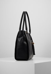 Anna Field - Laptop bag - black - 3