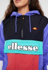 Ellesse - COURMAYEUR - Hættetrøjer - multi - 5