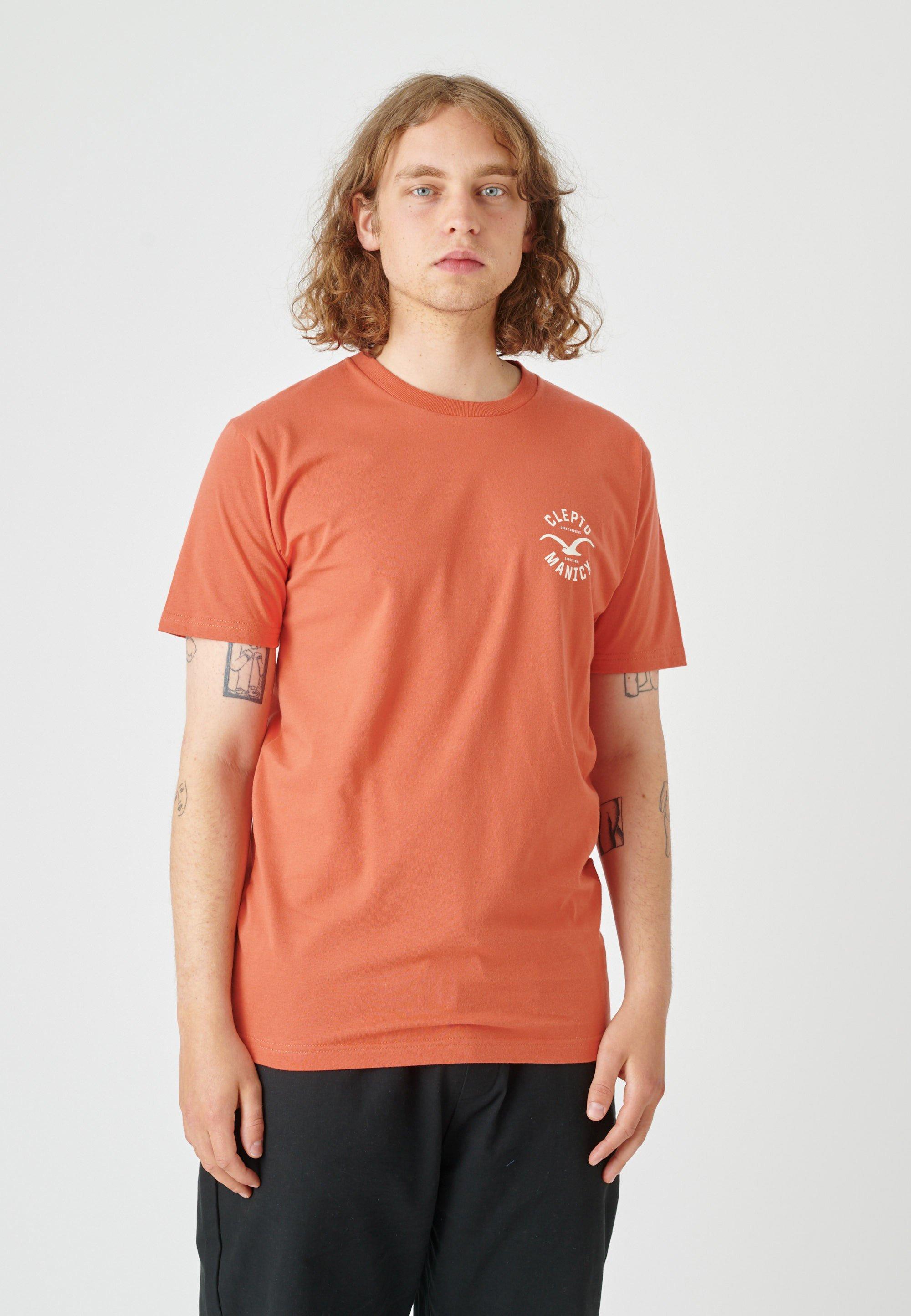 Herren GAMES - T-Shirt print