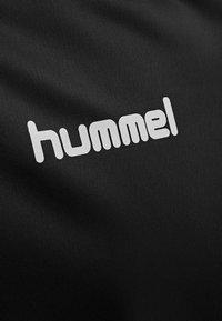 Hummel - Sweatshirt - black - 4