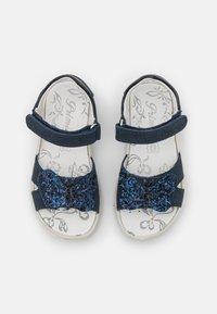 Primigi - Sandály - azzurro/blu - 3