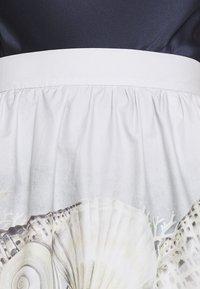 WEEKEND MaxMara - FIONDA - Maxi sukně - sand - 5