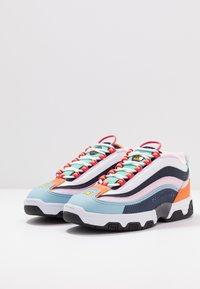 DC Shoes - LEGACY  - Baskets basses - multicolor - 2