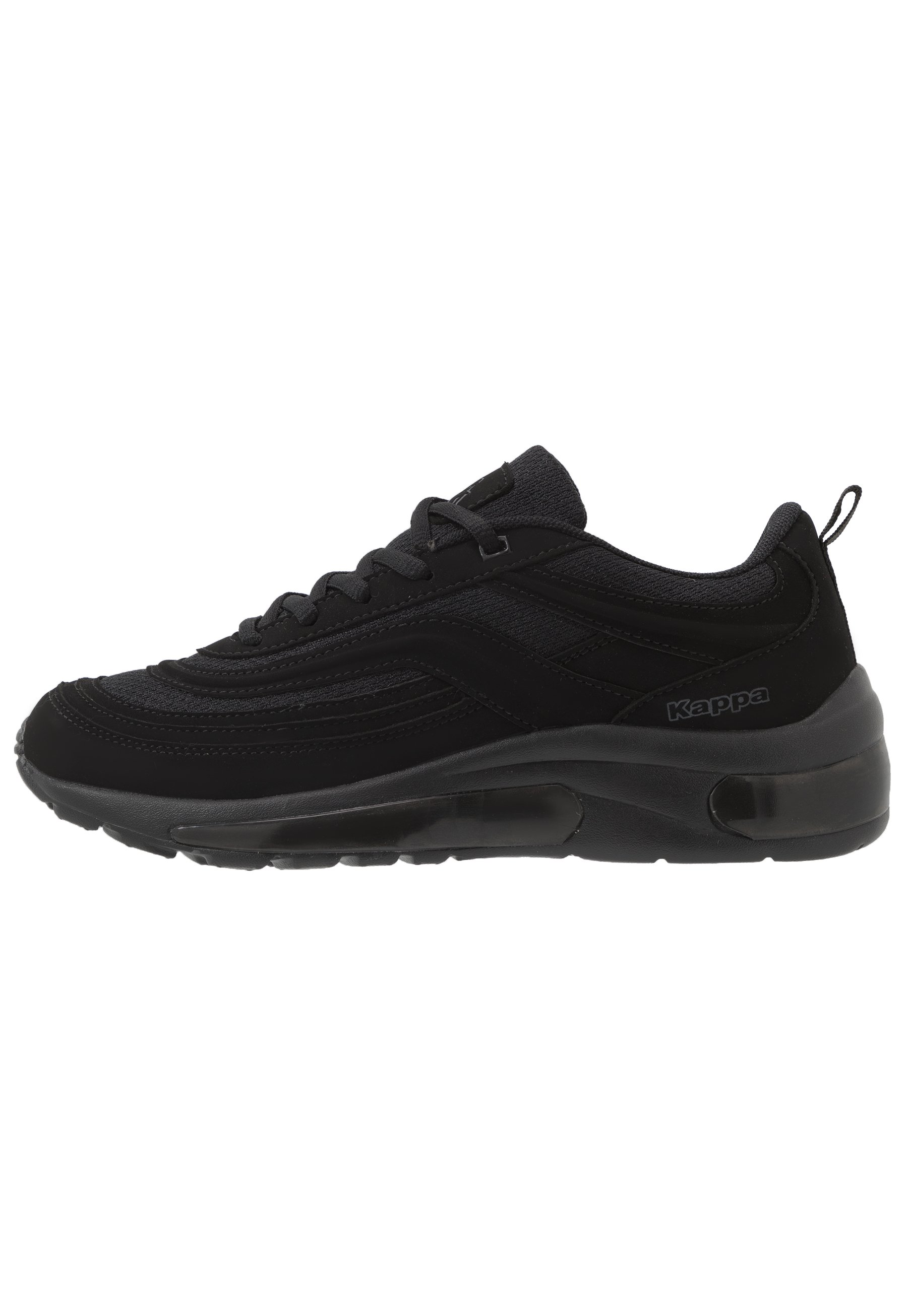 Women SQUINCE - Neutral running shoes