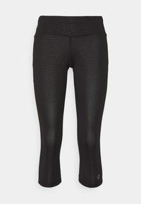 Limited Sports - RANIA - Leggings - black - 0