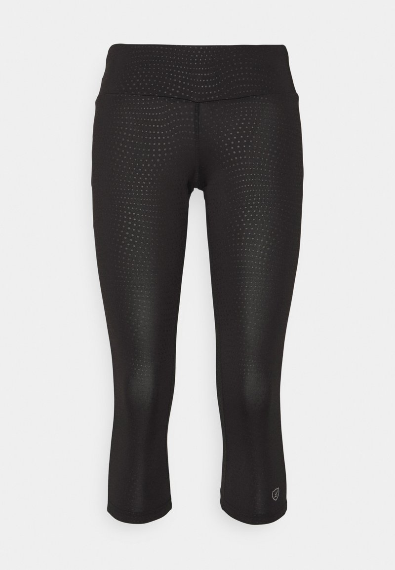 Limited Sports - RANIA - Leggings - black