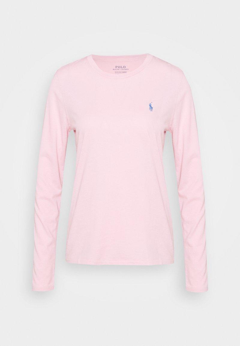 Polo Ralph Lauren - Langarmshirt - garden pink