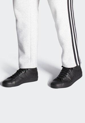 BASKET PROFI - Sneaker low - black