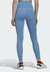 adidas by Stella McCartney - TRUEPURPOSE TIGHTS - Medias - stoblu - 2