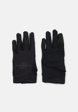 WOMEN'S SYNCLINE GLOVE - Gloves - black