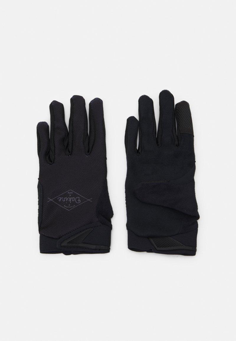 Dakine - WOMEN'S SYNCLINE GLOVE - Handschoenen - black