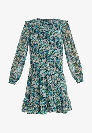 CARLIANE - Denní šaty - dove