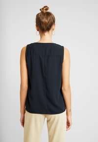 JDY - JDYMILLA - Blouse - black - 2