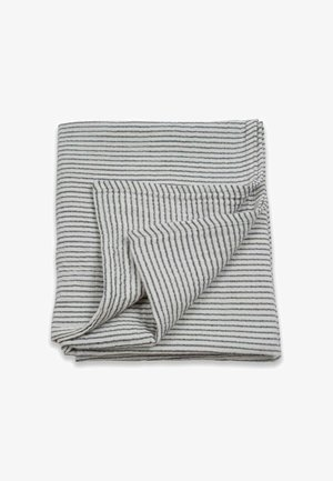 Baby blanket - off-white