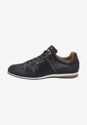 ROMA LOW - Sneakers laag - dress blues
