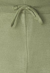 Trendyol - SET - Sweatshirt - mint - 5