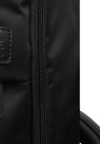 Lipault - Wheeled suitcase - black - 3