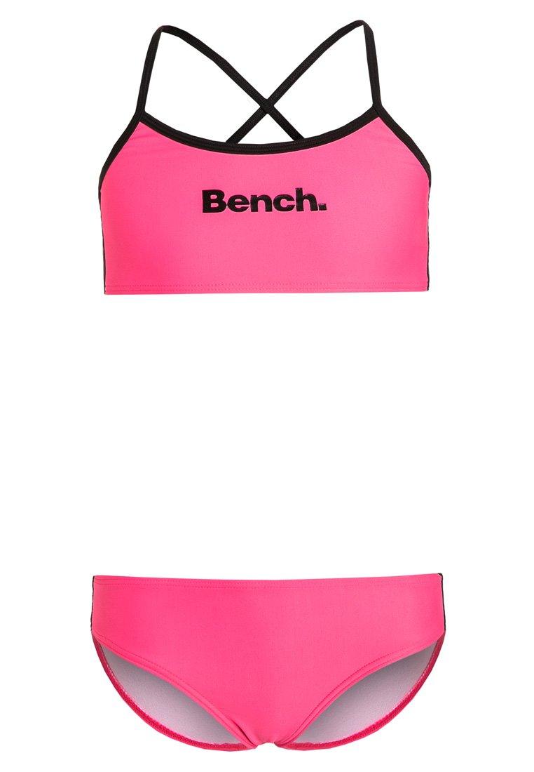 Kinder BENCH BOCA - Bikini