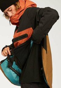 Billabong - Winter jacket - ermine - 1
