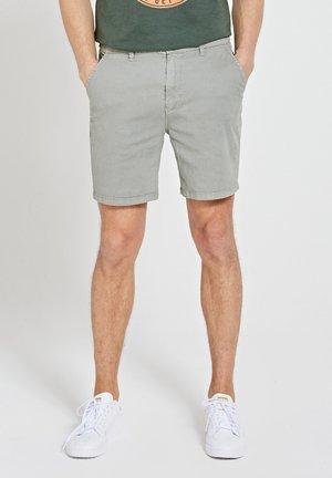 JACK - Shorts - salvia green