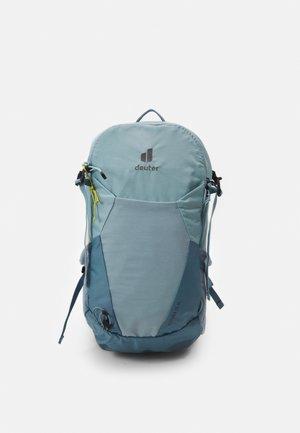 FUTURA 25 SL UNISEX - Backpack - dusk slateblue