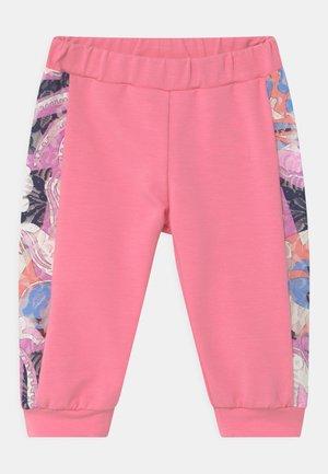BABY - Pantaloni - rosa