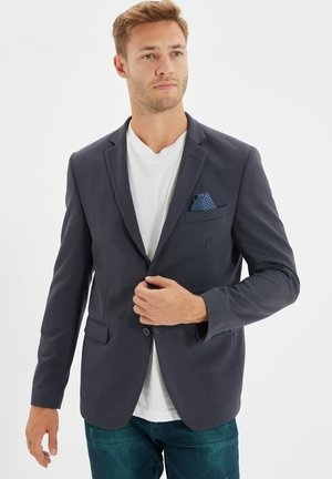 Giacca elegante - grey