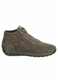 ara - Sneakers - taiga - 5