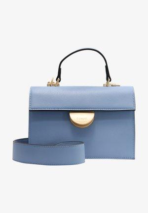 FABRIZIA - Handbag - lavendel