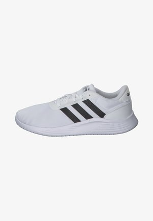 Trainers - ftwr white